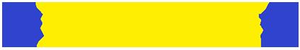 Lo-Flo Logo